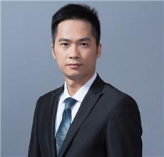 广州增城律师