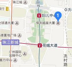 广州增城律师5