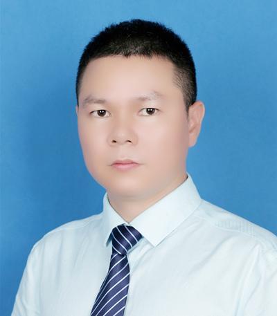 柳州离婚律师